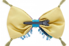disney_bows_aladdin_princess_jasmine_bow_02