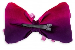 disney_bows_alice_in_wonderland_cheshire_cat_bow_02