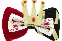 disney_bows_alice_in_wonderland_queen_of_hearts_bow_01