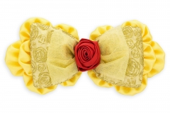disney_bows_belle_bow_01