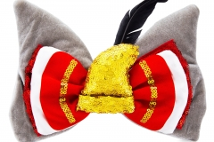 disney_bows_dumbo_bow_01