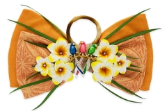 disney_bows_enchanted_tiki_room_bow_01