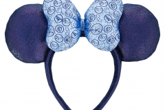 disney_mickey_ears_2018_blue_ears_01