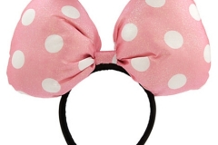 disney_mickey_ears_alice_in_wonderland_big_bow_ears_01