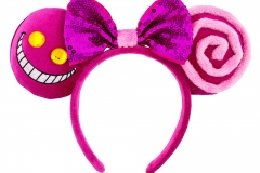 disney_mickey_ears_alice_in_wonderland_cheshire_cat_ears_01
