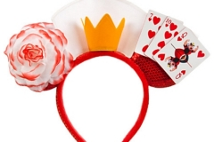 disney_mickey_ears_alice_in_wonderland_queen_of_hearts_ears_01