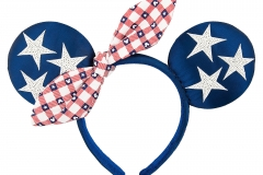 disney_mickey_ears_americana_ears_01