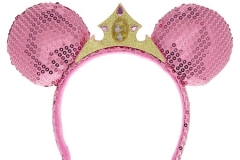disney_mickey_ears_aurora_tiara_sequined_ears_01