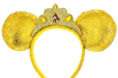 disney_mickey_ears_belle_crown_ears_01