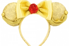 disney_mickey_ears_belle_ears_01