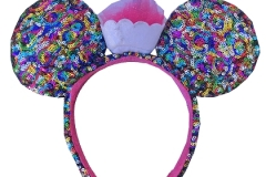 disney_mickey_ears_birthday_cupcake_sequined_ears_01
