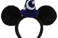 disney_mickey_ears_black_fuzzy_sorcerer_hat_ears_01