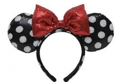 disney_mickey_ears_black_polka_dots_with_red_bow_sequined_ears_01