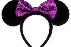 disney_mickey_ears_black_purple_sequined_bow_ears_01