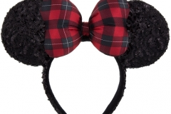 disney_mickey_ears_black_sequined_ears_01