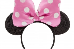 disney_mickey_ears_black_with_big_pink_bow_sequined_ears_01