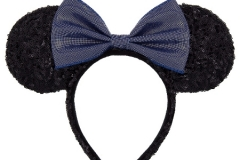 disney_mickey_ears_black_with_blue_bow_sequined_ears_01