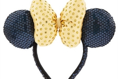 disney_mickey_ears_blie_with_yellow_bow_sequined_ears_01