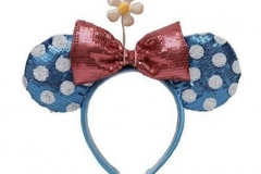 disney_mickey_ears_blue_white_polka_dot_daisy_ears_01