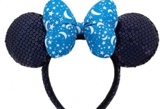 disney_mickey_ears_blue_with_stars_bow_sequined_ears_01