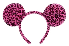 disney_mickey_ears_cheetah_animal_print_ears_01