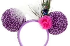 disney_mickey_ears_cheetah_animal_print_flower_ears_01