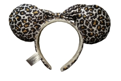 disney_mickey_ears_cheetah_bow_animal_print_ears_01