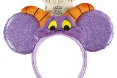 disney_mickey_ears_chef_figment_food_wine_ears_01