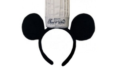 disney_mickey_ears_chef_mickey_food_wine_ears_01