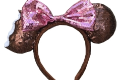 disney_mickey_ears_chocolate_icecream_sequined_ears_01