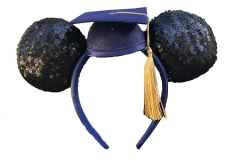 disney_mickey_ears_class_of_2018_graduate_ears_01