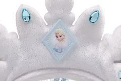 disney_mickey_ears_frozen_elsa_ears_02