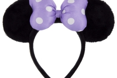 disney_mickey_ears_fuzzy_purple_bow_ears_01