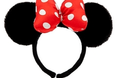 disney_mickey_ears_fuzzy_red_polka_dot_ears_01