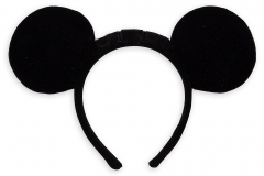 disney_mickey_ears_fuzzy_swap_your_bow_ears_01