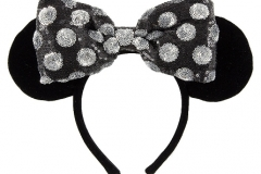 disney_mickey_ears_fuzzy_swap_your_bow_ears_02
