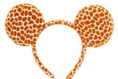disney_mickey_ears_giraffe_animal_print_ears_01