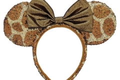disney_mickey_ears_giraffe_sequined_ears_01
