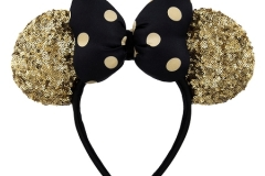 disney_mickey_ears_gold_sequined_ears_01