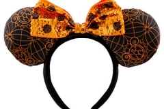 disney_mickey_ears_halloween_pumpkin_ears_01