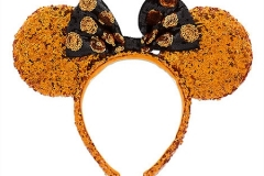 disney_mickey_ears_halloween_pumpkin_sequined_ears_01