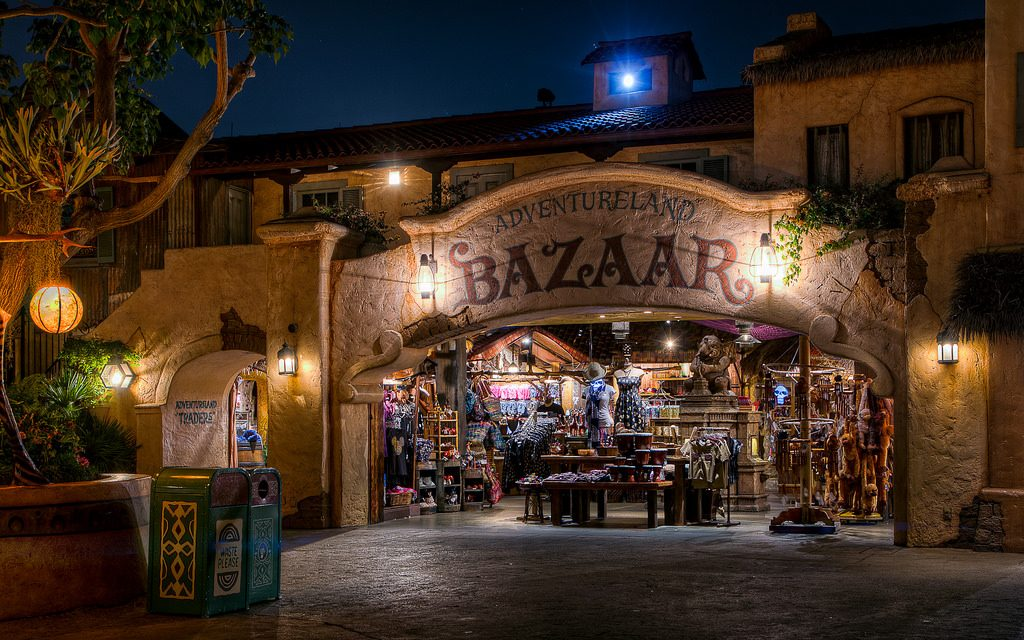 Disneyland Mickey Ears Buying Guide - Adventureland Bazaar