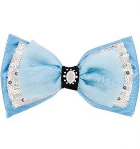 disney bows cinderella bow 01