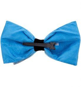 disney bows cinderella bow 02