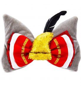 disney bows dumbo bow 01