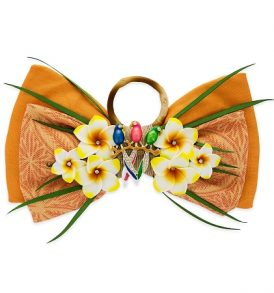 disney bows enchanted tiki room bow 01