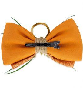disney bows enchanted tiki room bow 02