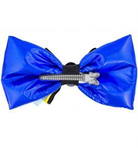 disney bows finding nemo dory bow 02