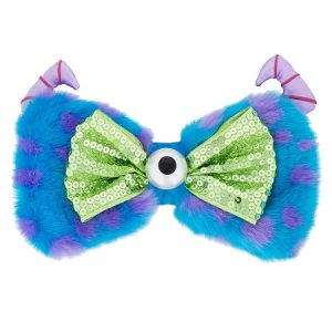 disney bows monsters inc bow 01