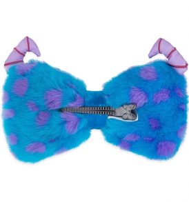 disney bows monsters inc bow 02